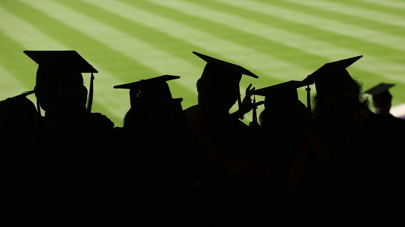 Retooling georgias schools atlanta forward as businesses increasingly hire skilled labor from elsewhere state educators look to produce more college and career ready graduates xflitez Choice Image