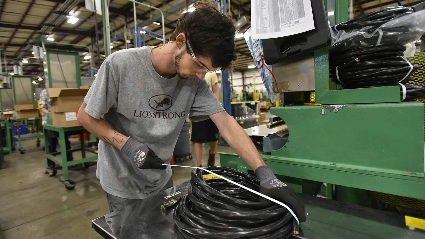 retooling s schools bridging s skills gap