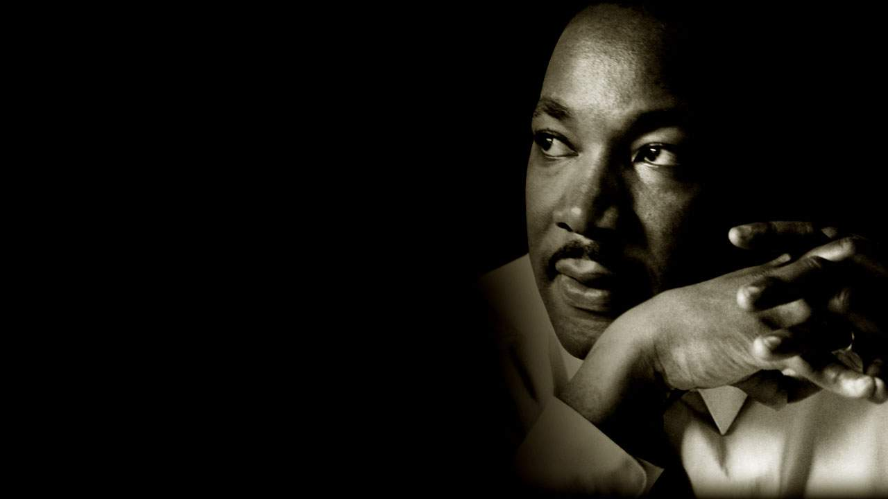 The 1968 Assassination Of Martin Luther King Jr Changed Atlanta And