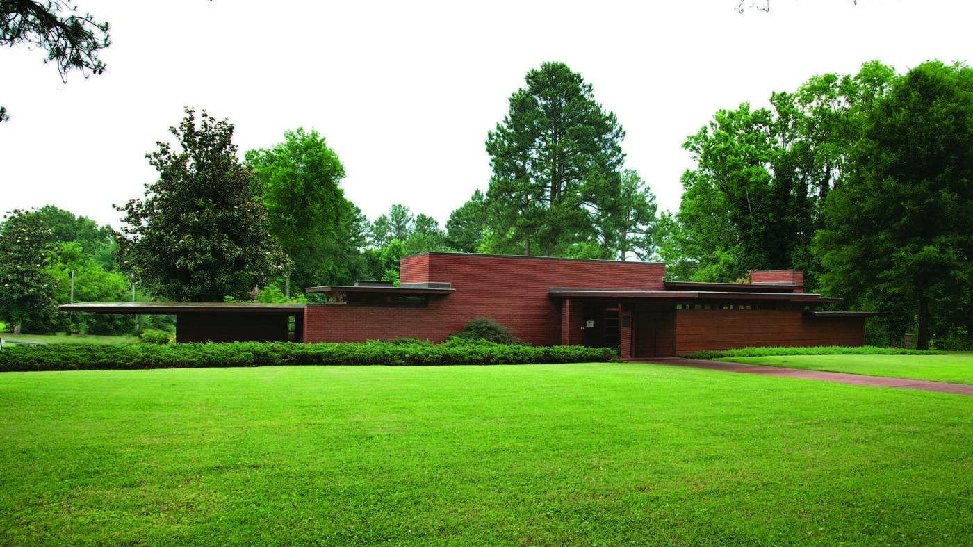 Southeast travel: Alabama on rosenbaum house floor plan, forks of cypress florence alabama, things to do tuscaloosa alabama, cheaha state park alabama, wilson dam florence alabama,