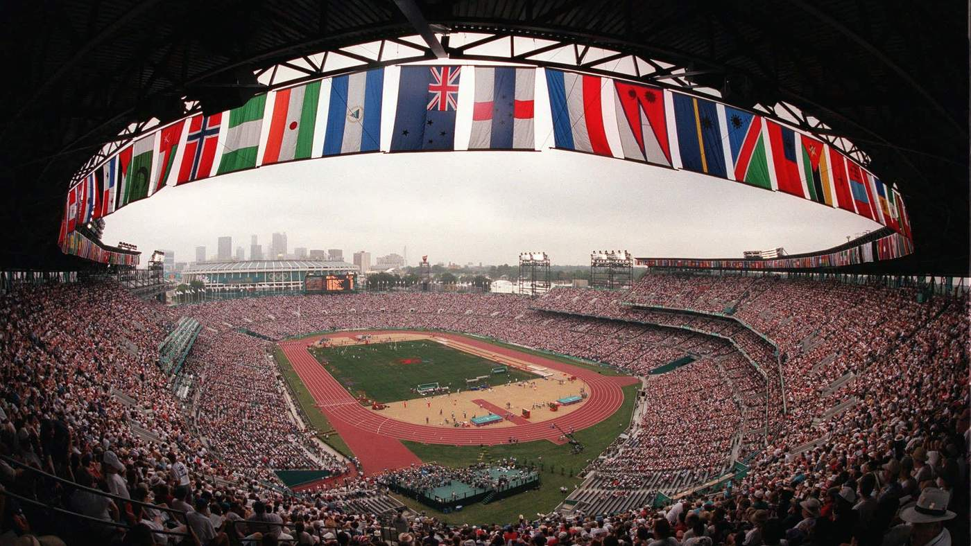 olympic_stadium_2-mr.jpg